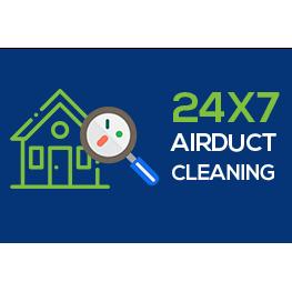 El Cerrito CA Air Duct Cleaning image 2