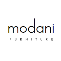 Modani Furniture Dallas