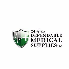 24 Hour Dependable Medical Supplies image 3
