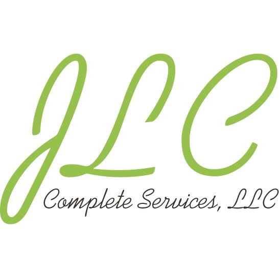 JLC Complete Services, LLC