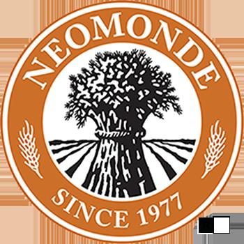 Neomonde Mediterranean Raleigh