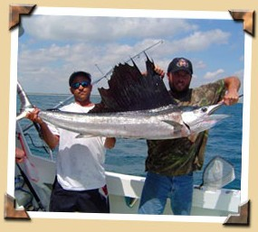 Sea cross deep sea fishing miami coupons near me in miami for Fishing beaches near me