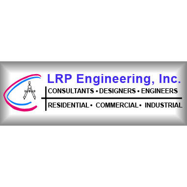 LRP Enginering