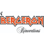 Bergeron Renovations