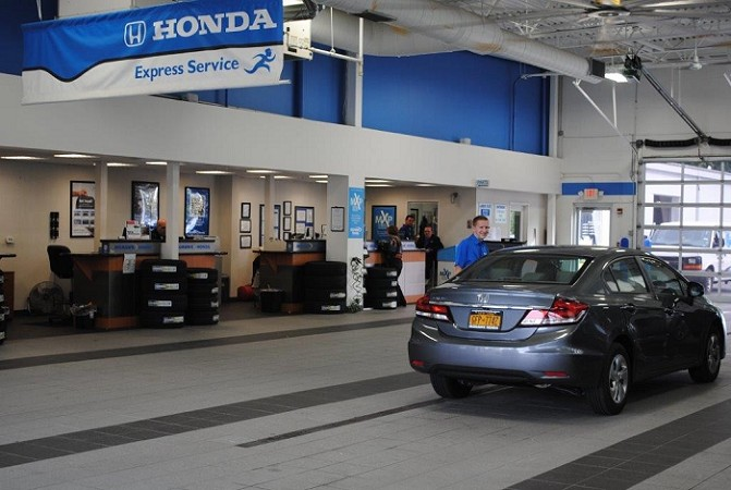 Best Car Dealers Schenectady Ny