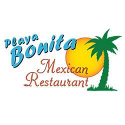 Playa Bonita Mexican Restaurant - Granite Falls, WA 98252 - (360)691-3152 | ShowMeLocal.com