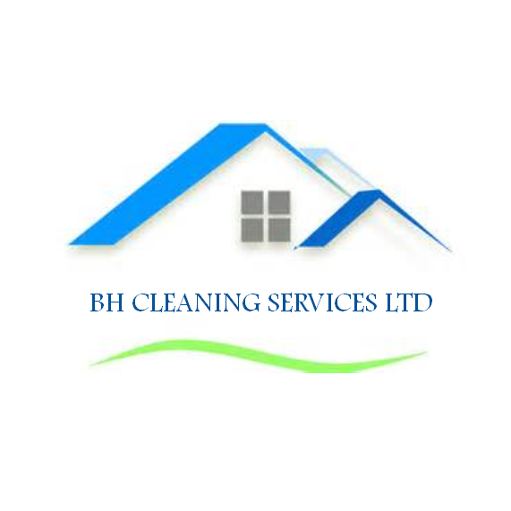 140 best house cleaning pros near los angeles images on pinterest