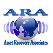 Asset Recovery Associates Inc