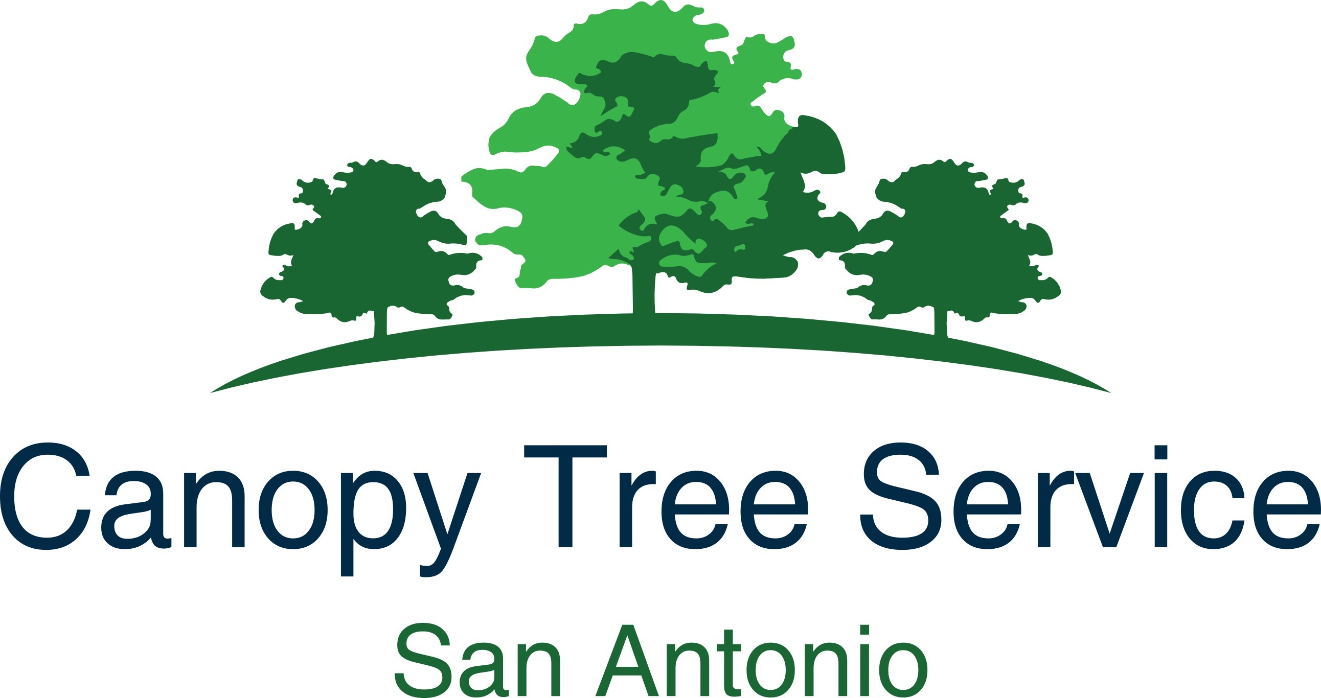 For maps and directions to Canopy Tree Service view the map to the right. For reviews of Canopy Tree Service see below.  sc 1 st  ChamberofCommerce.com & Canopy Tree Service in San Antonio TX 78238 - ChamberofCommerce.com