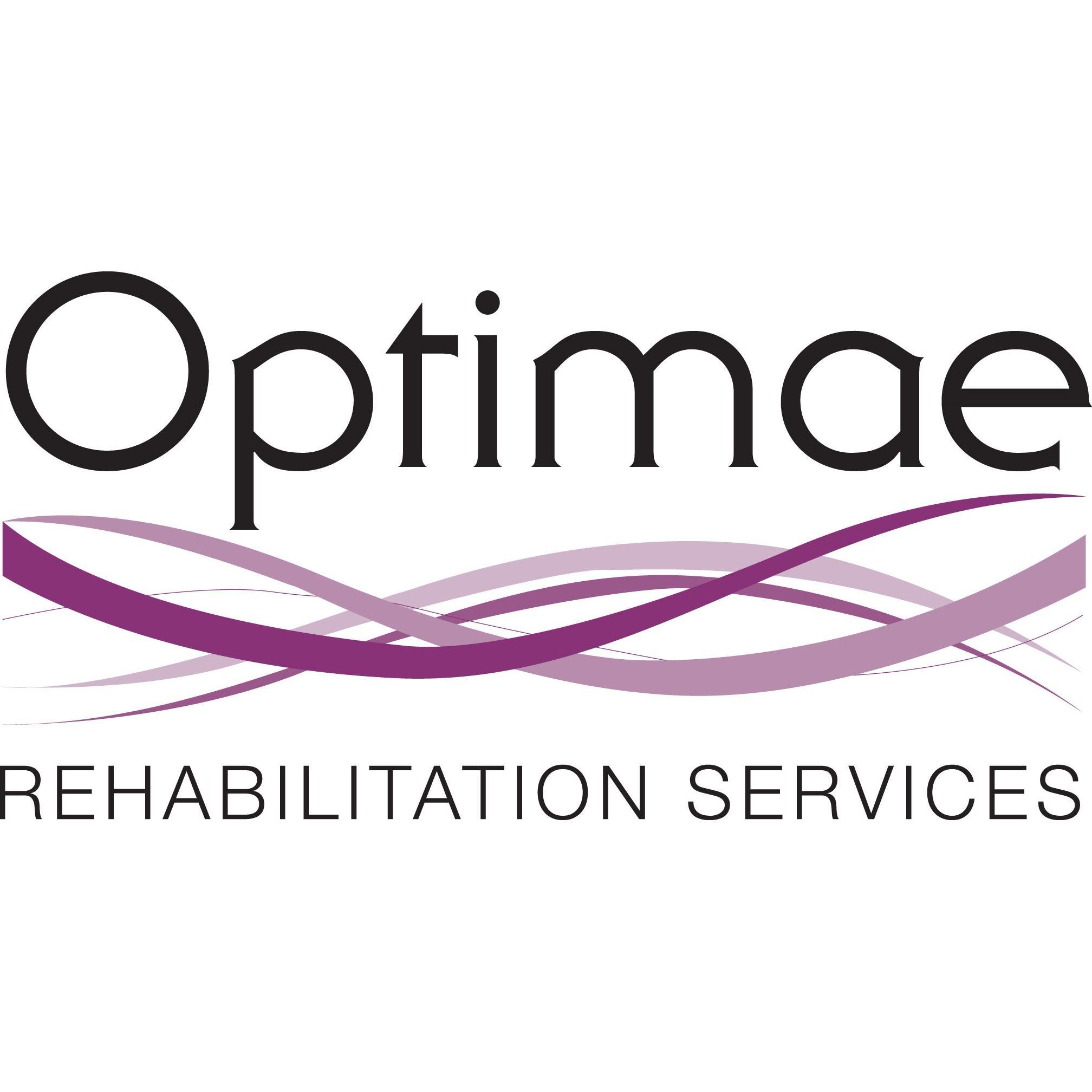 Optimae Rehabilitation Services