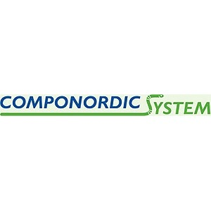 Componordic System AB