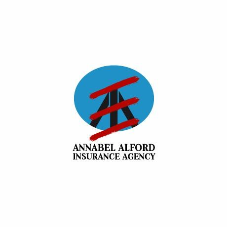 Annabel Alford Insurance Agency