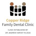 Copper Ridge Family Dental Clinic