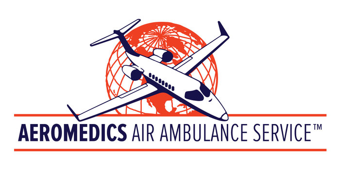 Aeromedics Air Ambulance Inc.