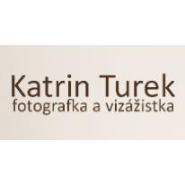 Katrin Turek - fotografka a vizážistka
