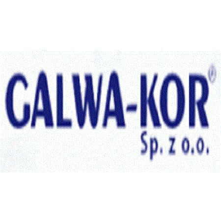 """""""Galwa-Kor"""" Sp. z o.o."""