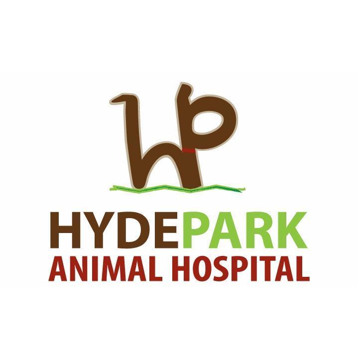 Hyde Park Animal Hospital - Chicago, IL - Veterinarians