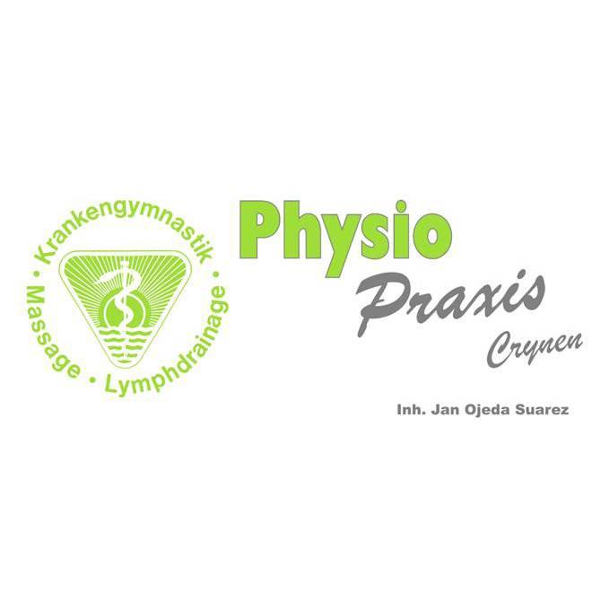 Bild zu Physio-Praxis Crynen, Inh. Jan Ojeda Suarez in Schwalmtal am Niederrhein