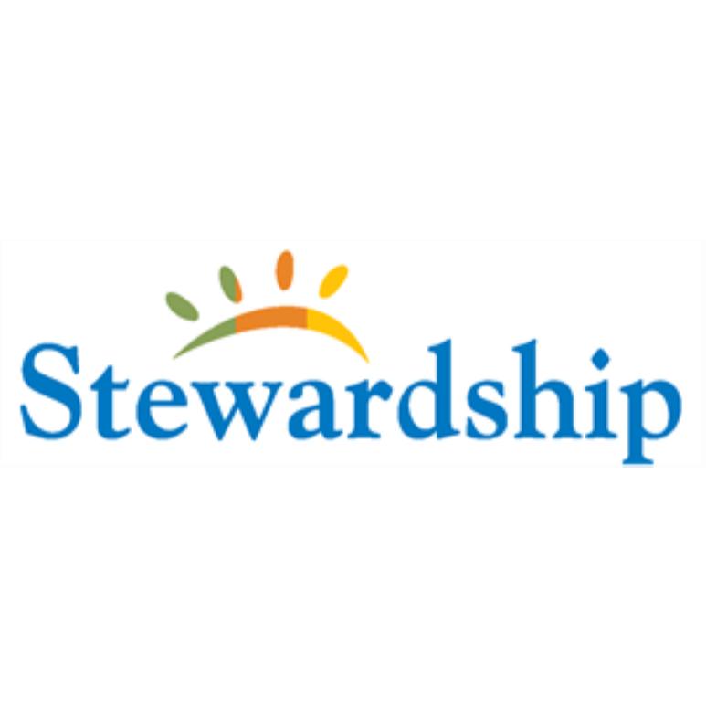 Stewardship Colorado