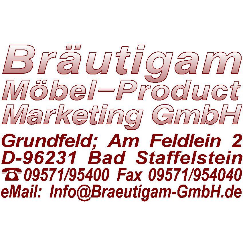 Bräutigam Möbel-Product Marketing GmbH