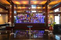 Image 6 | Stoney Brook Grille