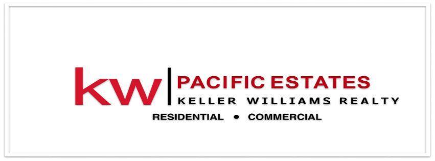 Keller Williams Pacific Estates Realty Gonzalez Group