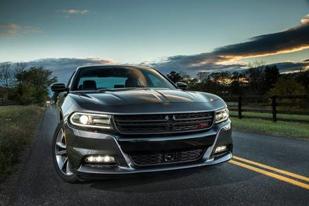 extreme dodge chrysler jeep ram in jackson mi 49201. Cars Review. Best American Auto & Cars Review