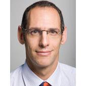 Alex D Federman, MD
