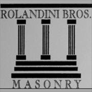 Rolandini Brothers Masonry