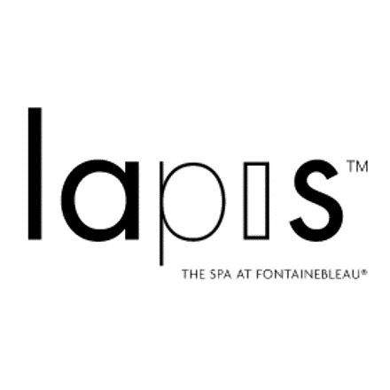 Lapis Spa
