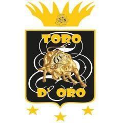 Bild zu Restaurant & Hotel Toro D'Oro in Waiblingen