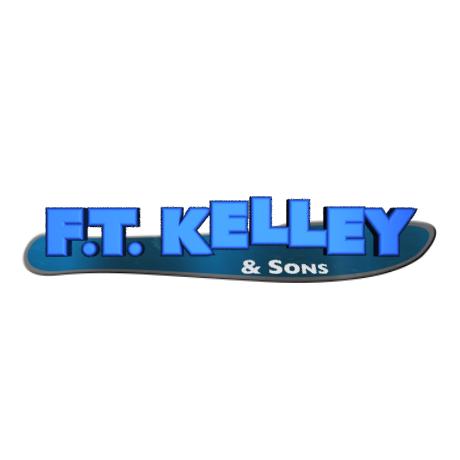 F.T. Kelley & Sons