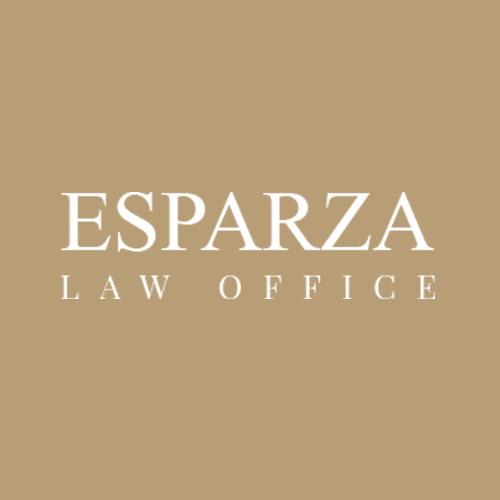 Esparza Law Office - Harper, KS - Attorneys