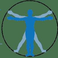 Symmetria Integrative Medical