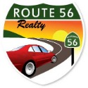 Susy Thomas - Route 56 Realty