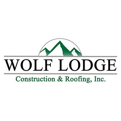 Wolf Lodge Construction & Roofing
