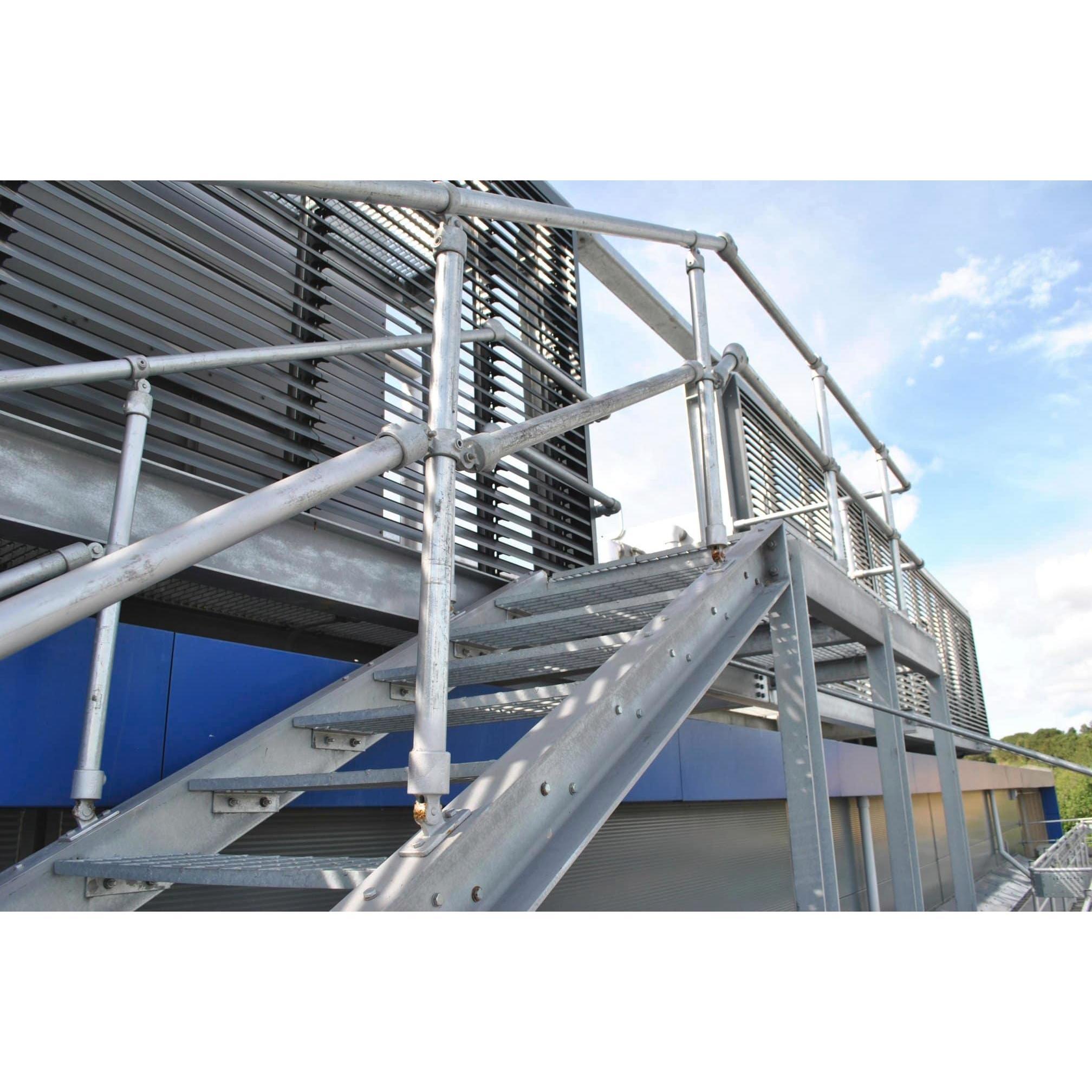 Kenex Engineering Ltd - Exeter, Devon EX4 8JN - 01392 466600 | ShowMeLocal.com