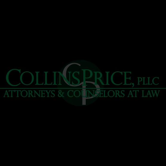 Collins Price PLLC