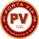Porta Via Ristorante e Bar - nashville, TN - Restaurants