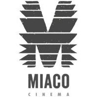 Miaco Cinema Oy