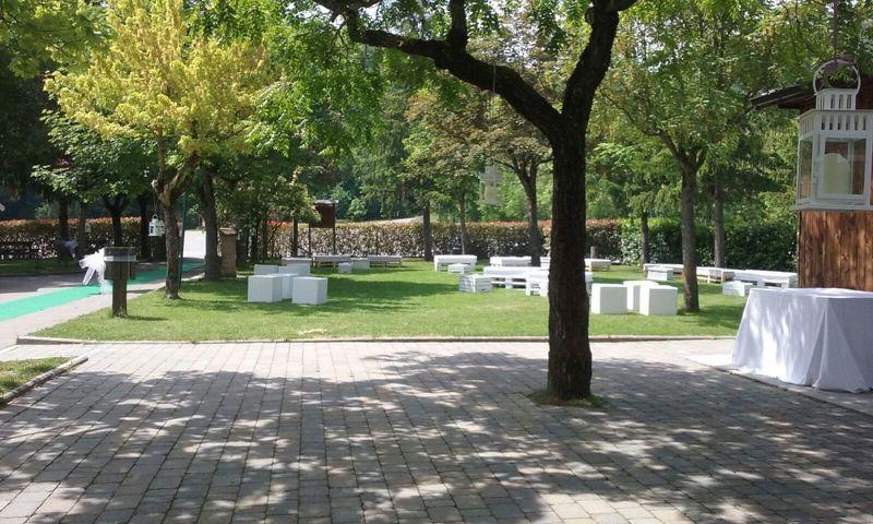 Parco Tegge Soc.Coop.