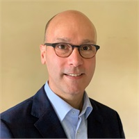 John G. Roeller,  CFP® Principal