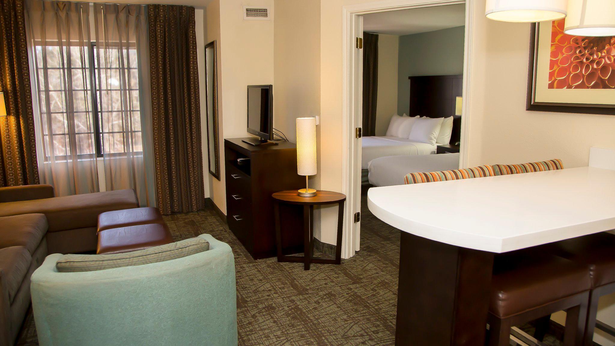 Staybridge Suites Colorado Springs North, an IHG Hotel
