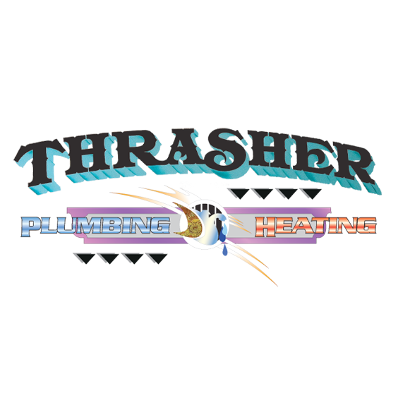 Thrasher online store coupons