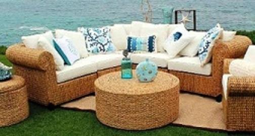 Patio Furniture Stores Oceanside Ca