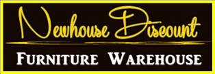 Newhouse Furniture Warehouse