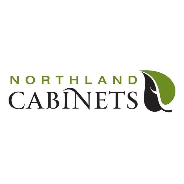 Northland Cabinets, Inc