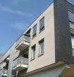 H en E Architecten BV (lid BNA)