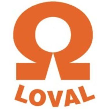 Loval Oy
