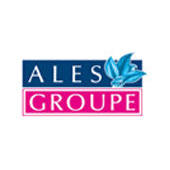 Alès Groupe Benelux